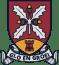 Laerskool Eikestad Stellenbosch Logo